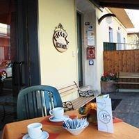 Piccolo Hotel di Rosignano (albergo-bar-risto-pizzeria)