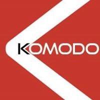 Gruppo Industriale Komodo srl
