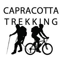 Capracotta Trekking