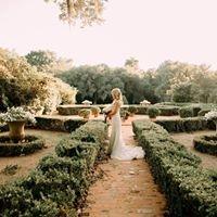 Veronica VanGessel Photography, LLC