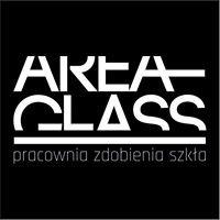 Area-Glass Joanna Laskowska