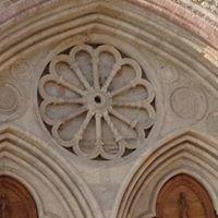Basilica Papale E Sacro Convento di San Francesco