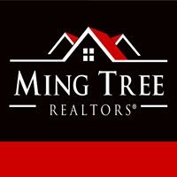 Humboldt County Homes For Sale
