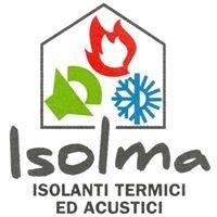 Isolma srl - cartongesso pitture isolanti termoacustici