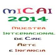 MICAI 2015