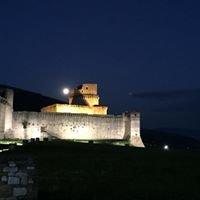 Rocca Di Assisi