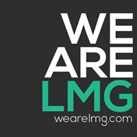 Lawton Marketing Group