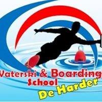 Waterskischool De Harder Veluwemeer
