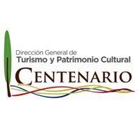 Turismo Centenario