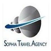 Sophia Travel Agency