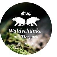 Waldschänke Dessau
