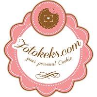 Fotokeks.com