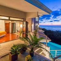 Dominical Real Estate Rentals
