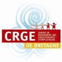 CRGE Bretagne