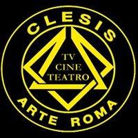 Clesis Arte Roma - Scuola di recitazione