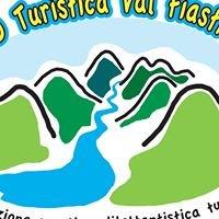 ASD Turistica Val Fiastrone