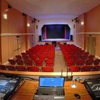 Teatro Il Piccolo di San Giuseppe