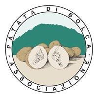 Associazione Patata di Bolca