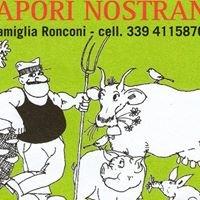 Sapori Nostrani s.s.