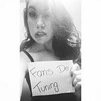 Fans De Tuning