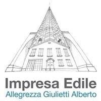Impresa Edile Allegrezza Giulietti Alberto srl