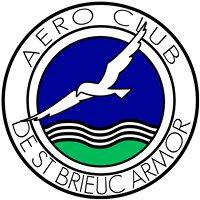 Aéroclub St Brieuc Armor
