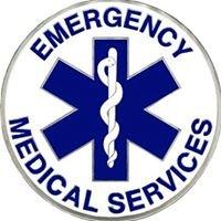 Dslcc EMS Program
