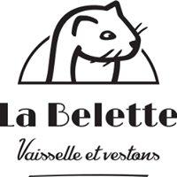La Belette