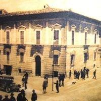 Amici della Casa Museo Palazzo Mayer -  Fossacesia