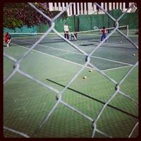 Tennis club Montichiari