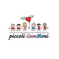 Centro Piccoli CamPioni