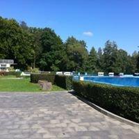 Waldschwimmbad Nastätten