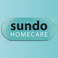 Sundo Homecare GmbH