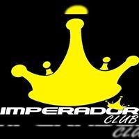 Imperador Club