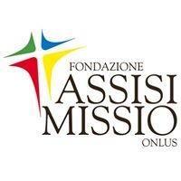 Assisi Missio ONLUS