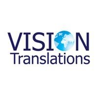 Vision Translations AG