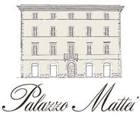 Palazzo Mattei: B&B and Charming Rooms