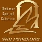San Pepelone