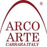 Arco Arte