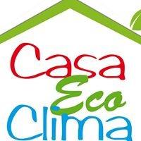 Casaecoclima.it
