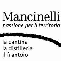 Azienda Agricola Stefano Mancinelli