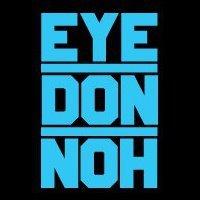 Eyedonnoh Studios