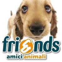 Friends Amici Animali - Ancona