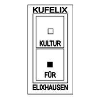 KUFELIX