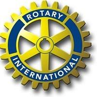 Rotary Club Courmayeur - Valdigne