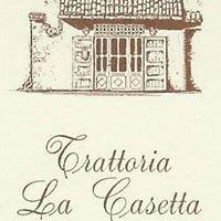 Trattoria la Casetta