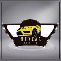 Mexcar Center