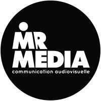 Agence Monsieur Media