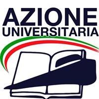 AZIONE UNIVERSITARIA BARI