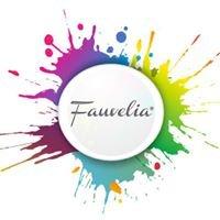 Fauvelia - Studio Photo pour animaux de compagnie